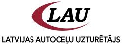 Latvijas Autoceļu uzturētājs, VAS