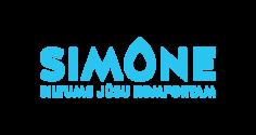 Simone, AS