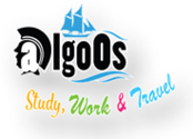 Algoos Study Work and travel INC.