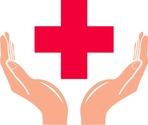 Veselības un sociālās aprūpes centrs - Sloka, PSIA