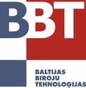 Baltijas Biroju Tehnoloģijas, SIA