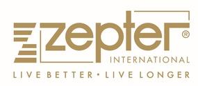 ZEPTER INTERNATIONAL BALTIC, SIA