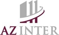 AZ-Inter, SIA