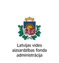 Latvijas Vides aizsardzības fonda administrācija