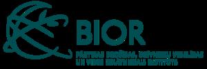 """Pārtikas drošības, dzīvnieku veselības un vides zinātniskais institūts """"BIOR"""""""