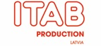 ITAB Production Latvia, SIA