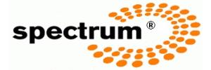 Spectrum, A/S