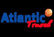 Atlantic Travel, SIA