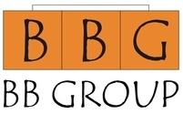 BB GROUP, SIA
