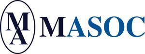 Mašīnbūves un metālapstrādes rūpniecības asociācija