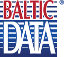 Baltic Data, SIA
