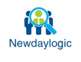 Newdaylogic, SIA