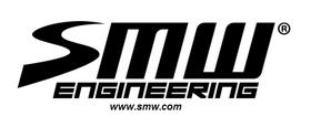 SMW Group, SIA