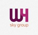 Wings 4 Sky Group, SIA