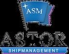 Astor Shipmanagement, SIA