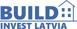 Build-Invest Latvia, SIA