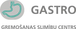 Gremošanas slimību centrs Gastro, SIA