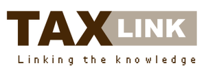 TaxLink Baltic, SIA