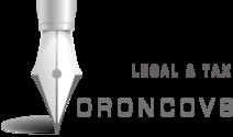 VORONCOVS Legal & Tax