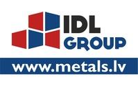 IDL Group, SIA