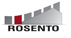 AB Rosento Bygg & Material