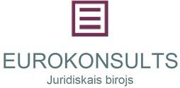 EuroKonsults, SIA