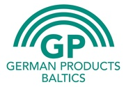 German Products Baltics, SIA