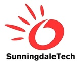 Sunningdale Tech (Riga), SIA