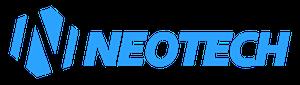 Neotech Development, SIA