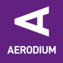 Aerodium Technologies, SIA