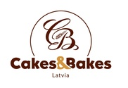 Cakes and Bakes Latvia, SIA