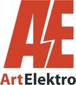 ArtElektro, SIA