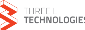 THREE L TECHNOLOGIES, SIA