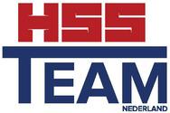 HSS-Team BV