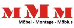 Möbel-Montage-Möbius Service GmbH