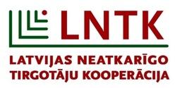 Latvijas Neatkarīgo Tirgotāju Kooperācija, SIA