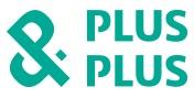 Ārvalsts komersanta PlusPlus Baltic OU filiāle Latvijā