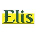 Elis V, SIA