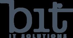 Baltijas Informācijas Tehnoloģijas, SIA