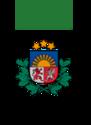 Valsts reģionālās attīstības aģentūra