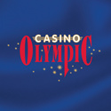 Olympic Casino Latvia, SIA