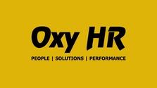 OXY HR, SIA