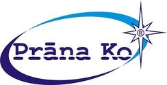Prāna Ko, SIA