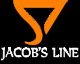Jacob's Line, SIA