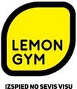 Gym LV, SIA