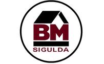 Siguldas Būvmeistars, AS