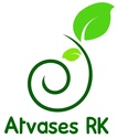 ATVASES RK, SIA