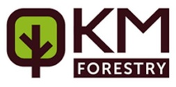 KM FORESTRY, SIA