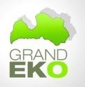 Grand Eko, SIA