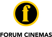 Forum Cinemas OU, filiāle Latvijā